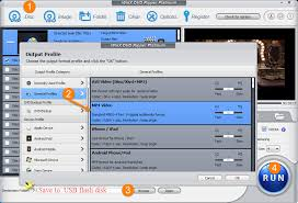 format video flashdisk untuk dvd player how to play and watch movie dvd on chromebook offline
