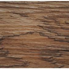 massimo wood plank warm barnwood luxury vinyl flooring 5264