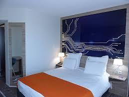 chambre d h es poitiers chambre de commerce poitiers best of hotel in futuroscope