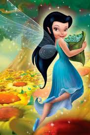 147 tinkerbell friends images disney