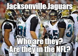 Jaguars Memes - jacksonville jaguars memes imgflip