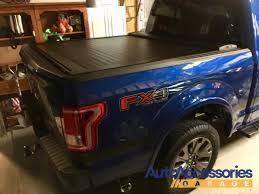 Dodge Ram Truck Bed Tent - 2009 2018 dodge ram 1500 pace edwards switchblade tonneau cover