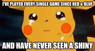 Pokemon Trainer Red Meme - pokemon trainer problems ign boards