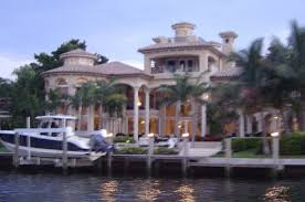 one homes 2 million dollar mansions one of the many mulit million dollar