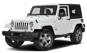 jeep wrangler white 2017 jeep wrangler sport big bear edition in bright white