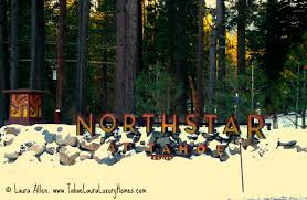 northstar truckee california homes real estate market report