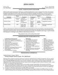 Resume Sles Templates by Persuasive Essay Topics Mental Health Where To Buy Moneypak