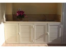 armadio da esterno in alluminio mobili e armadi in alluminio generaltek