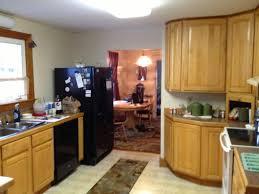 sopo cottage bungalow kitchen update