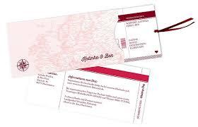 sprüche für einladungskarten hochzeit einladung zur hochzeit reise ins glück