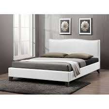 Sears Platform Bed Sears Headboards All Images Sears Bedroom Furniture Brown And