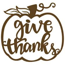 silhouette design store view design 227362 give thanks