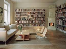 modern home library interior design small home library interior best mini home library for small