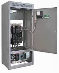 generac automatic transfer switch related keywords u0026 suggestions