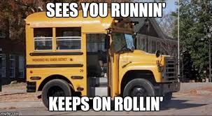 Short Bus Meme - short bus memes imgflip