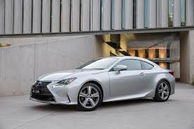lexus rc 200t lexus rc 200t 2016 specs and price cars co za