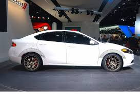 dodge dart dodge dart 2 4 fender flares where do i get them plz