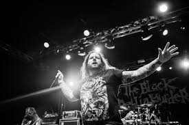 the black dahlia murder band wikipedia