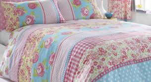 Target Bedding Shabby Chic by Bedding Set Dazzle Shabby Chic White Bedding Target Gratify