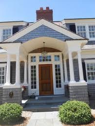 front porches on cape cod houses cape cod front portico design