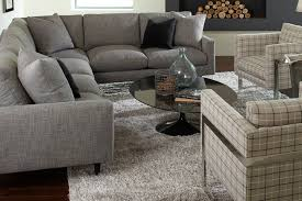 su casa furniture home
