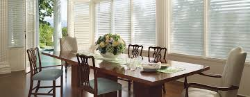 choosing the right blinds window treatments