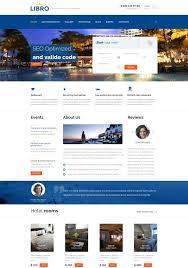 free responsive html templates 70 best hotel website templates free premium freshdesignweb