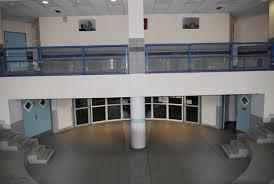 Centre Du Foyer Lamartin F S E Activités 2008