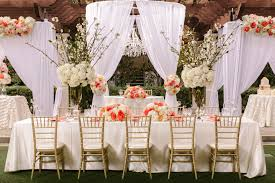 renting chairs for a wedding pull up a chair party rentals upland complete party rentals