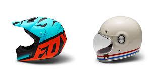 retro motocross helmet motorcycle helmets spokes