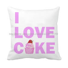 Customized Cushion Covers Online Get Cheap Bakery Chairs Aliexpress Com Alibaba Group