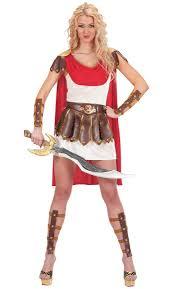 Best 25 Fox Halloween Costume Ideas On Pinterest Fox Costume Fox Halloween Costume Best 25 Fox Halloween Costume Ideas On