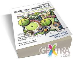 Landscape Design Books by Landscaping Services Anacortes Wa Landscape Architect Books