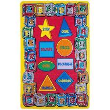 children area rugs cotton bath mat ebay creative rugs decoration