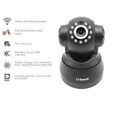 Products U2013 Cctv Camera Ip Camera Iztouch