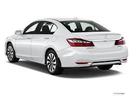 honda accord com honda accord hybrid prices reviews and pictures u s