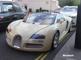 bugatti eb218 bugatti veyron by the transport guild on deviantart
