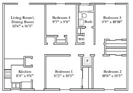 find my floor plan floorplan for my house spurinteractive com