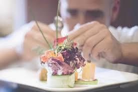 cours de cuisine pas cher cours de cuisine cours de cuisine pas cher cours de