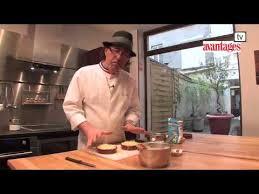 gratin dauphinois herv cuisine le gratin dauphinois de chef martial