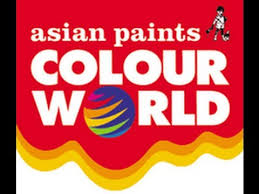 asian paints colour world youtube