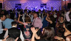 wedding bands ni wedding band sugartown road live entertainment for weddings