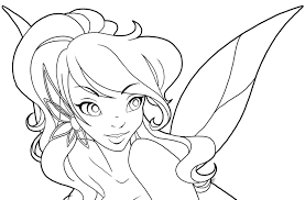 download coloring pages coloring pages fairies coloring pages