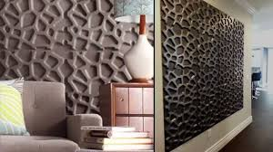 3d wall 5 steps to enhance your walls using 3d wall panels