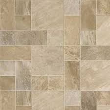 best 25 laminate flooring for bathrooms ideas on
