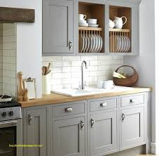 cours de cuisine pas cher cours de cuisine pas cher luxe 30 unique position meuble haut
