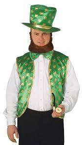 leprechaun costume leprechaun costume kit candy apple costumes sale