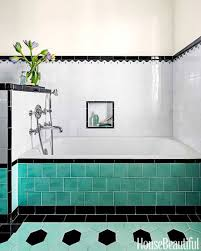 best 25 turquoise bathroom ideas on pinterest chevron bathroom