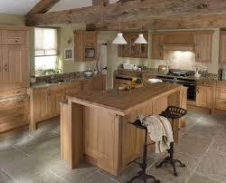 Kitchen Island Countertop Overhang Kitchen Island Bar Overhang Kitchen Island With Overhang