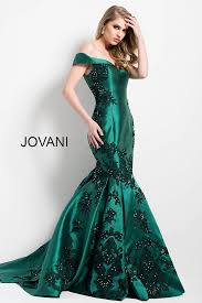 green dress evening dresses gowns by jovani always best dressed